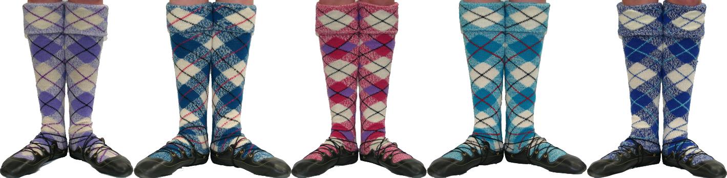 socksbanner